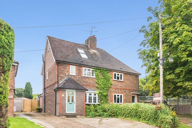 Photo 11 of Hayes Lane, Slinfold, West Sussex RH13
