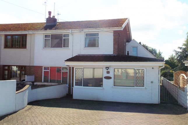 Image 1 of 33 Castle Street, Loughor, Swansea SA4
