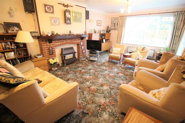 Lounge (2) of Katherine Drive, Toton, Nottingham NG9
