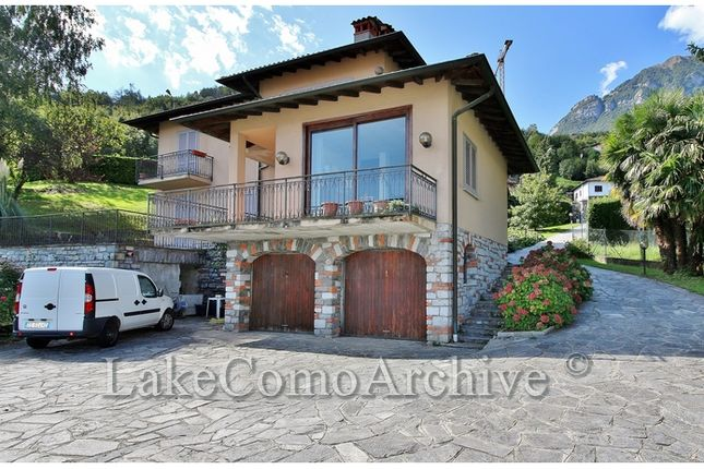 5 bed villa for sale in Menaggio, Lake Como, 22017, Italy