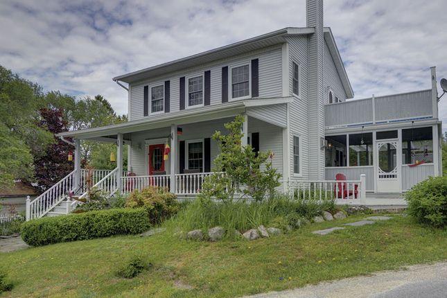 Property for sale in Lunenburgunty, Nova Scotia, Canada