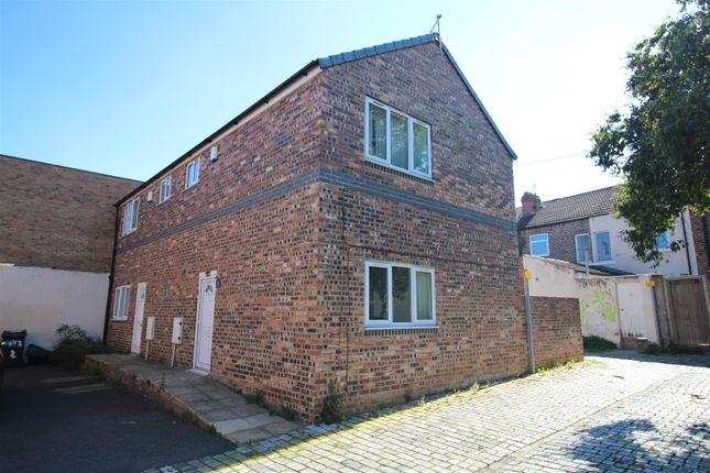 2 bed property for sale in Outram Street, Darlington DL3