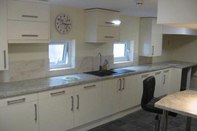 Thumbnail Property to rent in En-Suite Room Church Street, Wellington, Telford