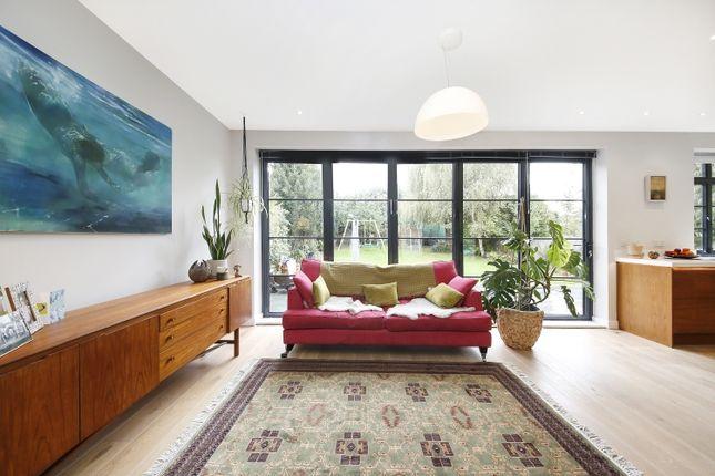 Lounge of Upwood Road, London SE12