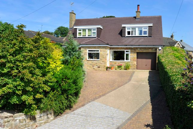 3 bed detached house for sale in Main Street, Follifoot, Harrogate