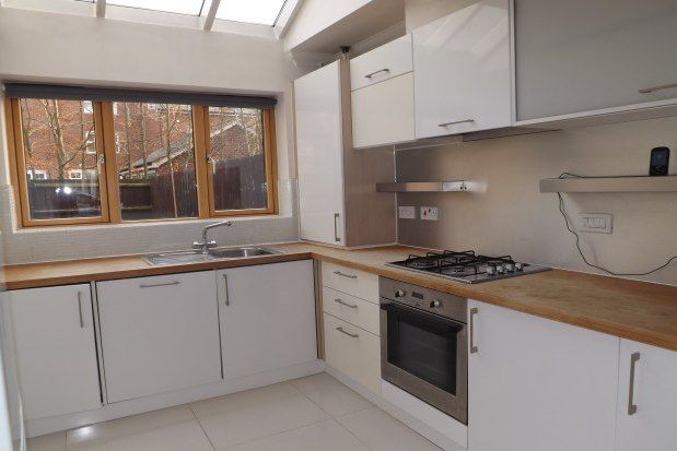 4 bed property to rent in Duxford, Cambridge CB22