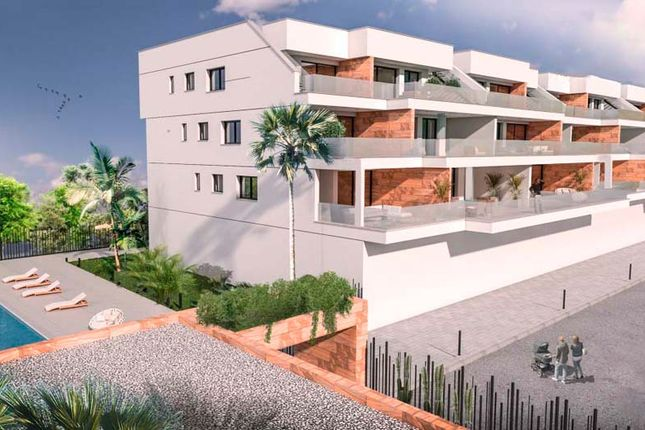 2 bed apartment for sale in Villamartin, Villamartin, Spain