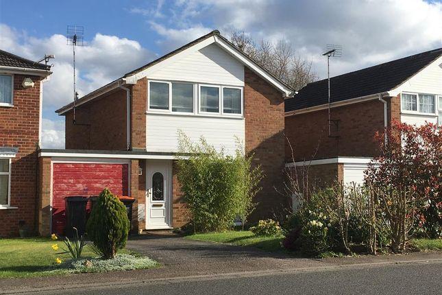 Thumbnail Property to rent in Bideford Green, Leighton Buzzard