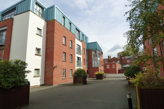 Photograph 8 of Greyfriars Road, Coventry CV1