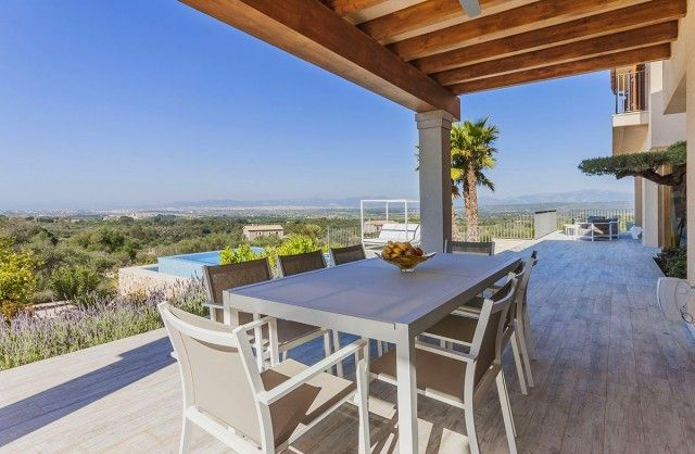 Porche of Spain, Mallorca, Palma De Mallorca, Son Gual