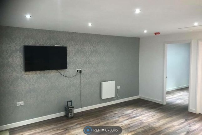 Thumbnail Detached house to rent in Aylesford, Aylesford