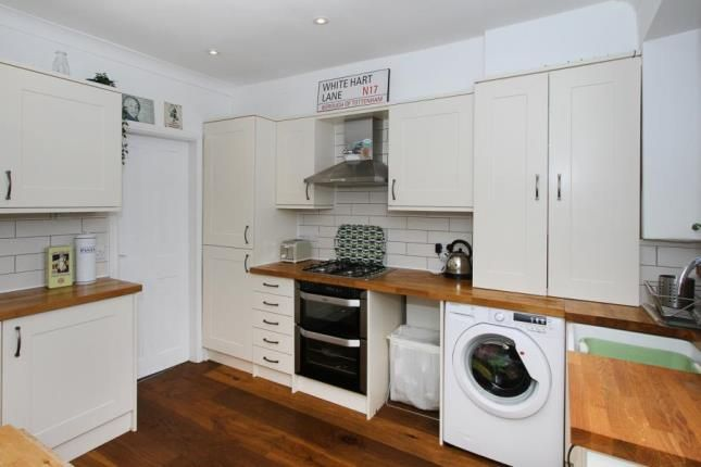 Kitchen of Normanton Spring Road, Sheffield, South Yorkshire S13