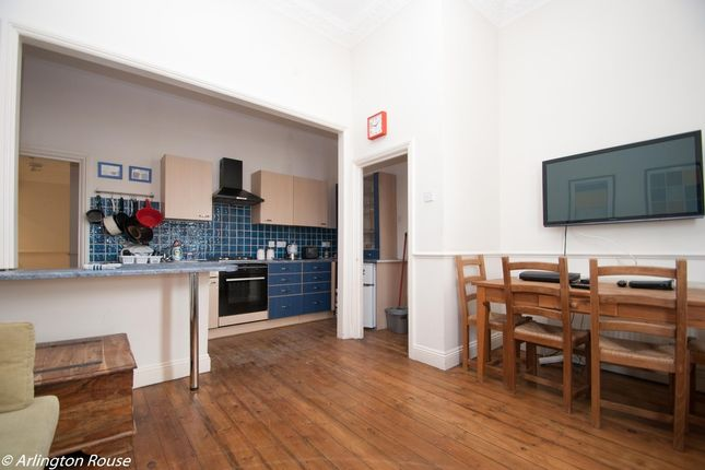 Flats to let in endlesham road london sw12 apartments to rent thumbnail flat to rent in endelsham road balham london malvernweather Choice Image