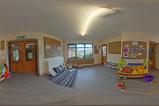 Photo 17 of Day Nursery & Play Centre BD10, Greengates, West Yorkshire