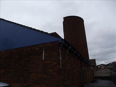 Photo 38 of Pennine House, Denton Lane, Chadderton, Oldham OL9