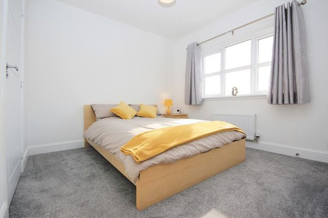 Master Bedroom 2 of Schirehall Avenue, Danderhall EH22