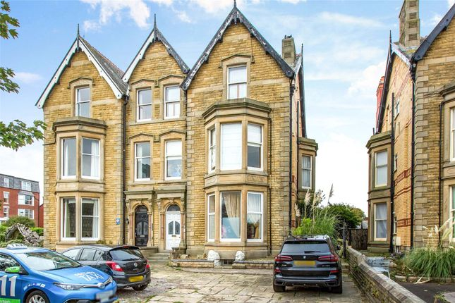 4 bed flat for sale in Clifton Drive North, Lytham St. Annes, Lancashire FY8