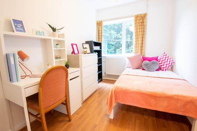 Thumbnail Room to rent in Mead Way, Canterbury, Kent