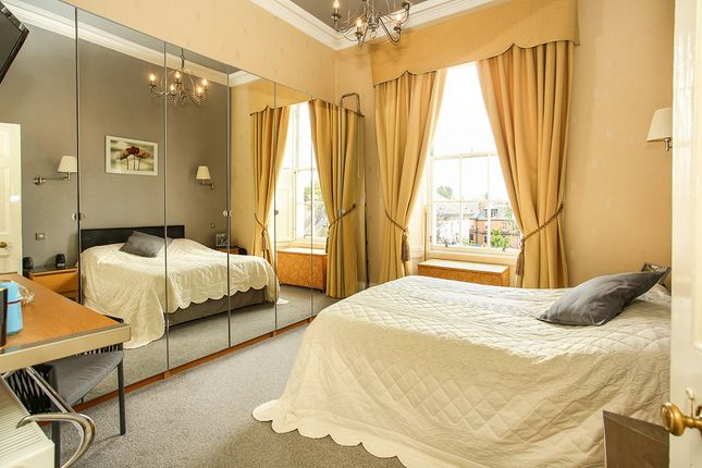 Master Bedroom of Castle Street, Dumfries, Dumfries And Galloway DG1