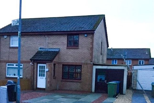 Thumbnail Detached house to rent in Colwood Avenue, Glasgow