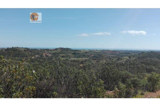 Land for sale in Vila Nova De Cacela, Vila Nova De Cacela, Vila Real De Santo António