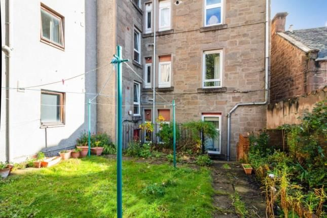 Picture No.13 of Baxter Street, Dundee, Angus DD2