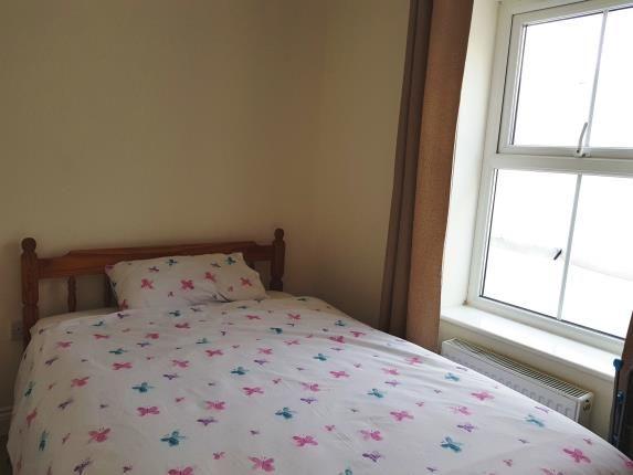 Bedroom Two. of Bay Tree Hill, Liskeard, Cornwall PL14