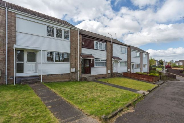 Thumbnail Property for sale in 9 Netherhill Way, Paisley