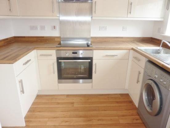 Thumbnail Detached house to rent in Ashton Bank Way, Ashton-On-Ribble, Preston