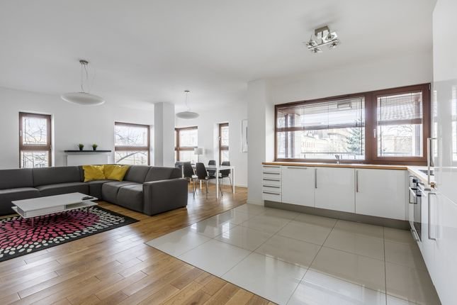 Thumbnail Flat for sale in 59 Cheapside, Birmingham