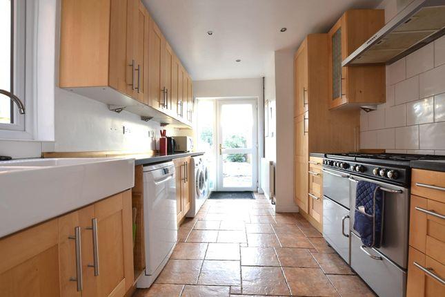 Kitchen of Deans Walk, Gloucester GL1