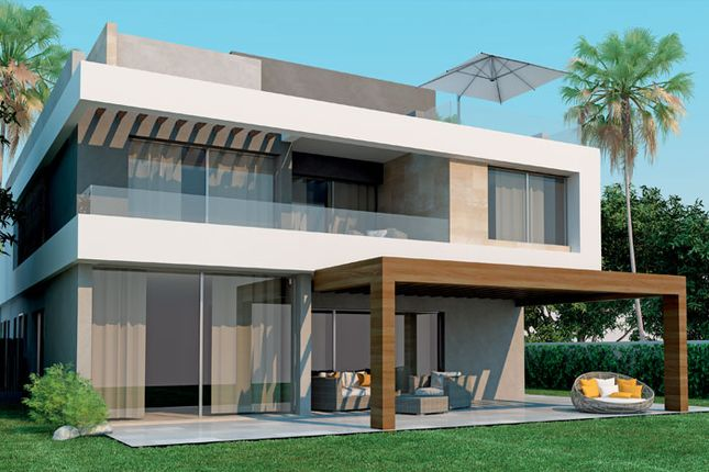 Thumbnail Villa for sale in Palm Hills, New Cairo, Egypt