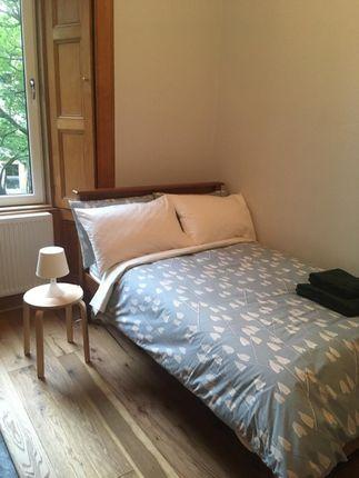 Photo 5 of Brougham Place, Central, Edinburgh EH3
