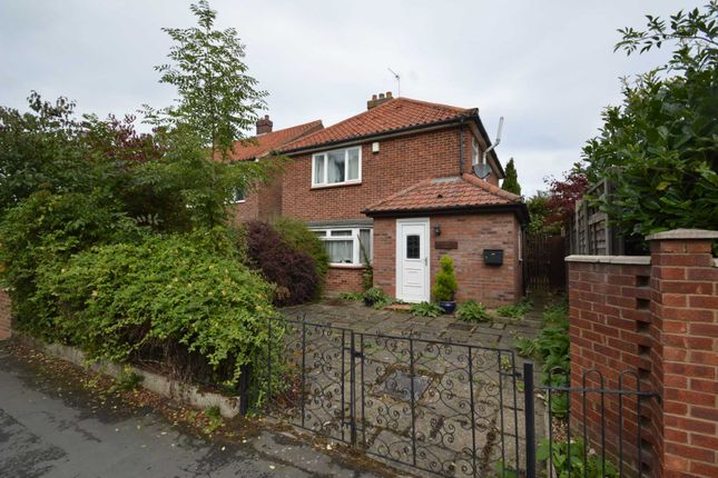 Thumbnail Detached house for sale in Dereham Road, New Costessey, Norwich