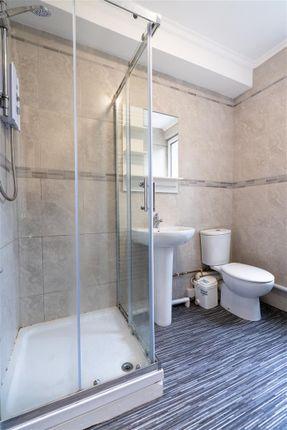 Bathroom 2 of 48 Roebuck Road, Crookesmoor, Sheffield S6