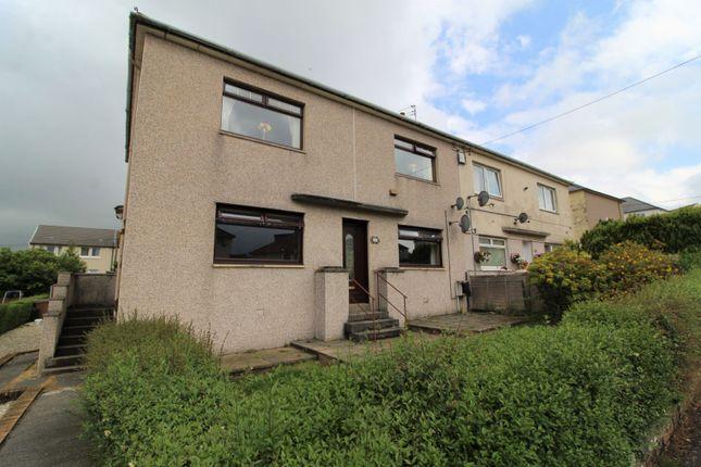 The Property of Glenlamont, Cumnock KA18