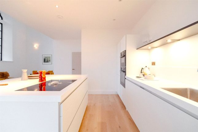 Thumbnail Property for sale in Upper Allan Street, Blairgowrie