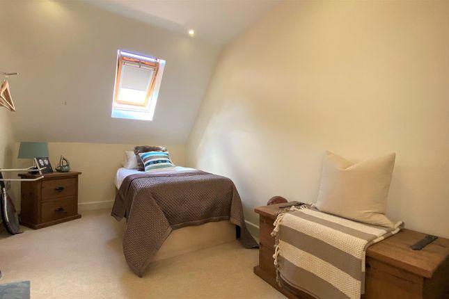 Bedroom 3 of Compton Avenue, Lilliput, Poole BH14