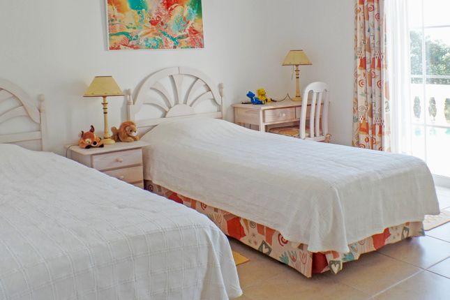 Bedroom 3 of Budens, Vila Do Bispo, Portugal