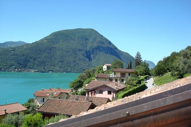 22018, Como, Italy