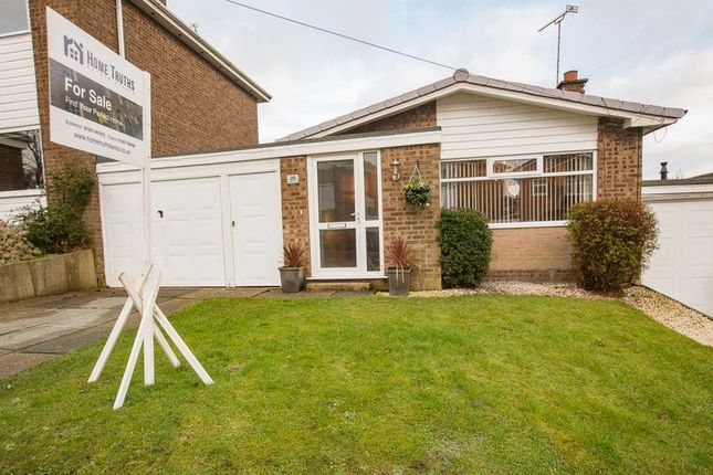 2 bed detached bungalow for sale in Rookery Avenue, Appley Bridge