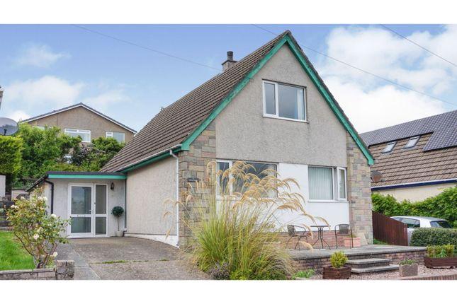 4 bed detached house for sale in Penlon, Menai Bridge LL59