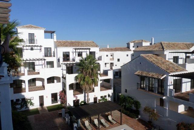 Sam_1875 of Spain, Málaga, Marbella