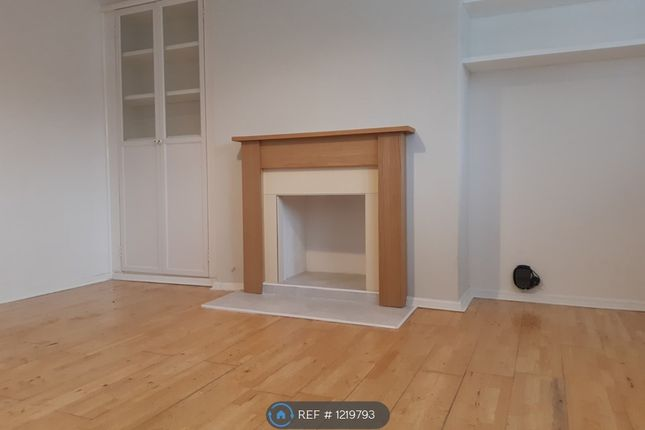 2 bed maisonette to rent in Marefield Road, Marlow SL7