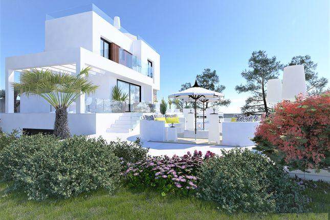 Properties For Sale In San Miguel De Salinas Alicante