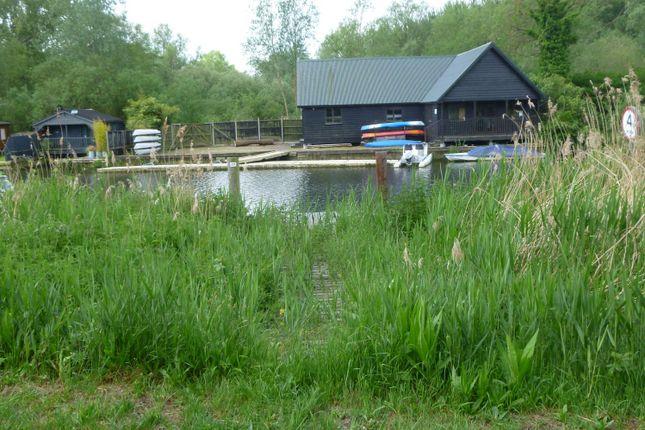 Gillingham, Beccles NR34