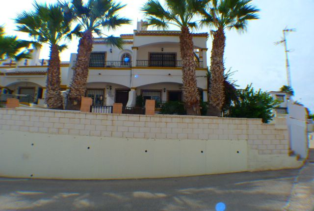 2 bed apartment for sale in Los Dolces, Alicante, Spain