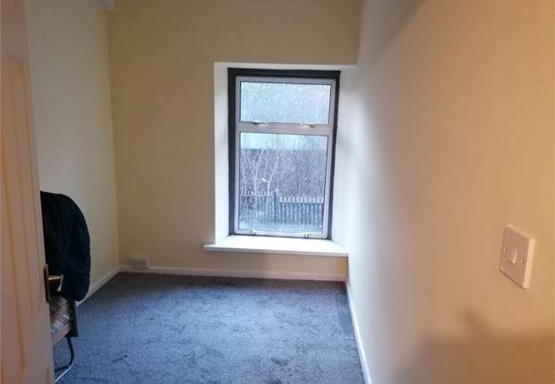 Bedroom 2 of Brook Street, Bleanrhondda, Tynewydd, Rct. CF42