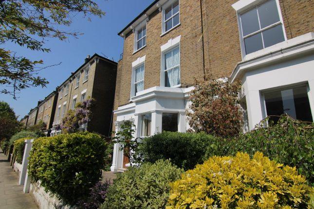 Thumbnail Room to rent in Patshull Road, Kentish Town