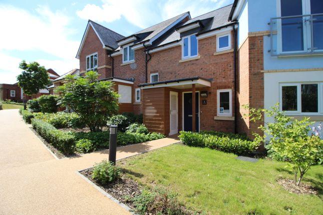 2 Bedroom Houses To Buy In Exeter Devon Primelocation